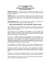 1987-Philippine-Constitution-with-annotations-1.doc