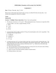 CHEM1004_Assignment_Solutions.pdf