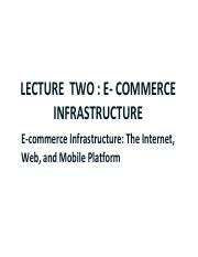 LECTURE 2 E-COMMERCE INFRASTRUCTURE.pdf