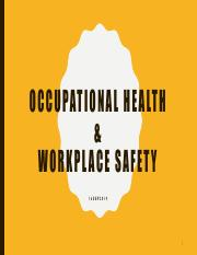 Occupation health _workplace safety 2019_moodle.pdf
