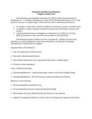 Behavior_Disorders_Guided_Notes_Complete