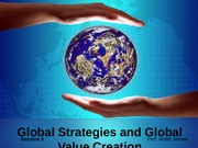 9 - Global Strategies, Win11