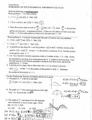 Answers_to_FTC_WS_1.pdf