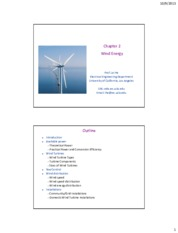 EE209 chapter 2a Wind Energy - Intro.pdf