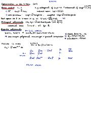 R10_approx_norm2.pdf
