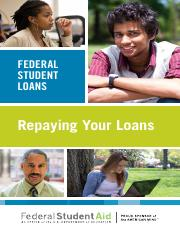 repaying-your-loans2015.pdf