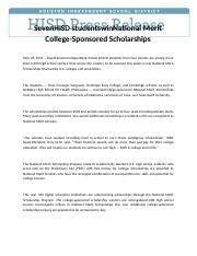 05-28-15_Seven_HISD_students_win_National_Merit_College_Sponsored_Scholarships_0001.docx