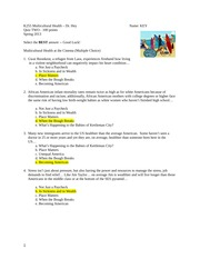 Quiz TWO_Kahuna_KEY (1)