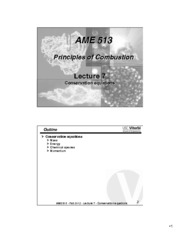 AME513-F12-lecture7