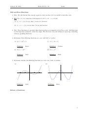 Sec. 2.6 Library of Functions and Piecewise.pdf