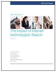 Impact_of_Internet_technologies_search_final2.pdf