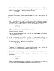 Final Exam Chapter 9 Practice Questions Set No Answers (1).docx