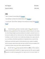 engl_1101_p1d2_feedback.docx