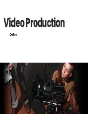 Video-Production1