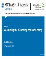 7. MON1800 Measuring Economy and Well-being SE.pdf