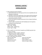 Worksheet--chapter-7