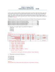 EXAM 2- 2015 master file of solutions11.3.2015 no track changes-3.docx