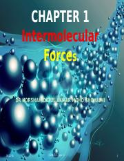 C1 - INTERMOLECULAR FORCES.ppt