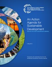 140505-An-Action-Agenda-for-Sustainable-Development.pdf