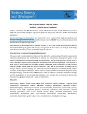 Business_Strategy_and_Development_-_Call_for_Papers.pdf