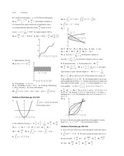 bccalcet02_answers_06.unlocked c