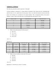 Assignment-2 - Solutions.pdf