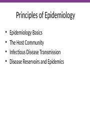 epidemiology and more.pptx