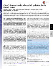 6610_14_PNAS ChinaExportsPollution13.pdf