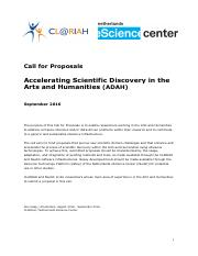 2016_NLeSC_Call_for_Accelerating_Scientific_Discovery_in_the_Arts_and_Humanities_(ADAH).pdf