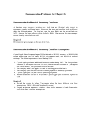 Demonstration_Problems_for_Chapter_6