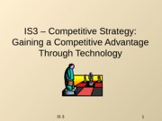 IS03-Strategy-Fall2013_V2