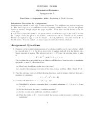 Assignment 05 Questions.pdf
