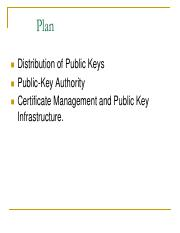 KeyManagement-2.pdf