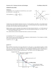 Midterm 1 Practice Winter 2013 Solutions.pdf