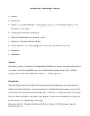 Chap-5-Action-Research-Manuscript-Template.doc