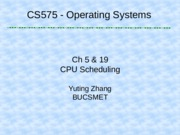 CPUScheduling_lectureslides.pdf