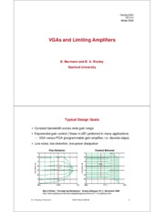 lecture_20_VGAs_and_limiting_amplifiers