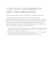 CASE STUDY ASSIGNMENT #5.pdf
