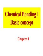 chapter_9-part 1(2).ppt