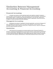 81573884-Similarities-Between-Management-Accounting