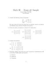 3e-spring2011-exam_1_sample1