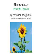 lect-8_photosynthesis_BSC-1011_S15_JC.ppt