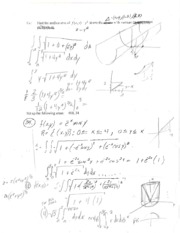 Calc III Ch14 Notes_Part16