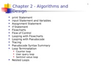 chapter2_nn.ppt