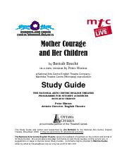 MotherCourage.pdf