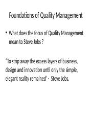 Foundations of Quality Managment.pptx