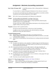 busiacc-assignment.pdf