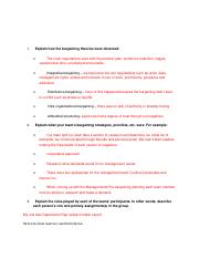 Bargaining notebook questions.docx