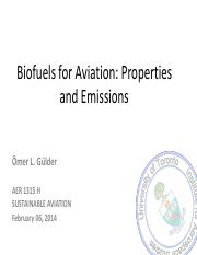 (5) 2014_Lecture5_AER1315_Biofuel Properties and Emissions_Gulder.pdf