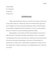 Narrative_Final_Essay.docx